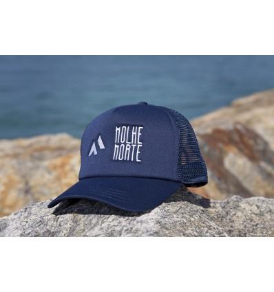CAP MOLHE NORTE