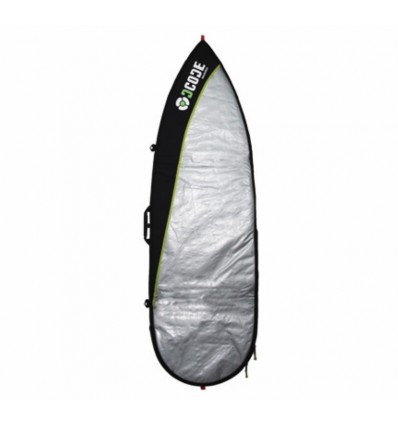 DCODE BAG TO BOARD 6.0