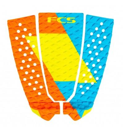 DECK FCS JEREMY FLORES