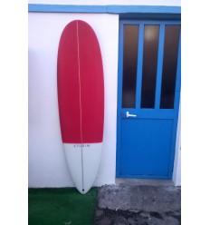 PRANCHA DE SURF STUDIO TILT 6.8 EM PU