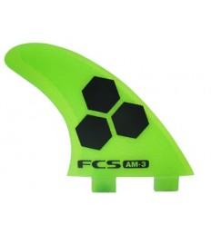 FINS FCS AM-3 PC